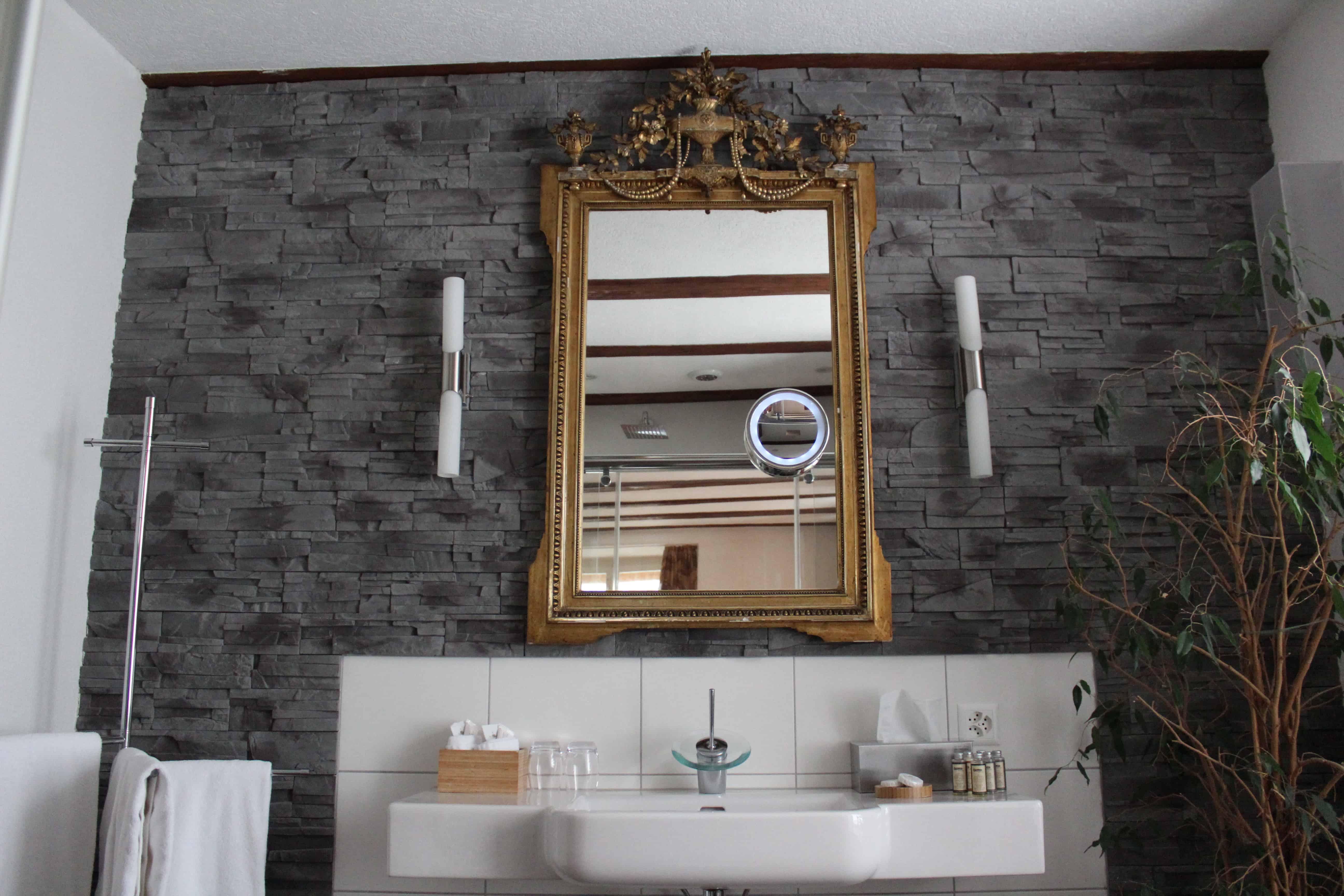 Installation-Badezimmer-1